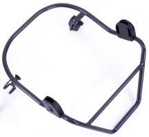 EASY TWIN adaptér spodnej na autosedačku