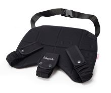 Babypack Bezpečnostní pás pro těhotné 2-FIT