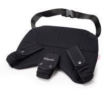 Babypack Bezpečnostný pás pre tehotné 2-FIT