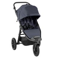 BabyJogger CITY ELITE 2 - CARBON