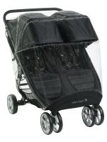 BabyJogger Pláštěnka CITY MINI2/GT2 DOUBLE