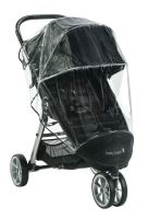 BabyJogger Pláštenka CITY MINI2 / GT2 / ELITE2